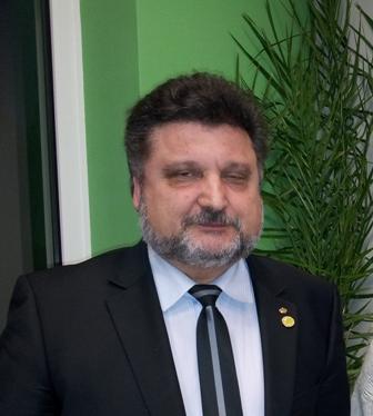 Borislav Popov1