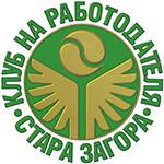 Клуб на работодателя – Стара Загора