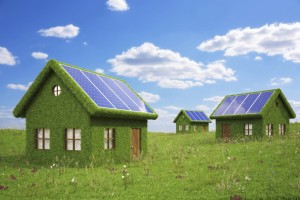 green-Homes-1024x683