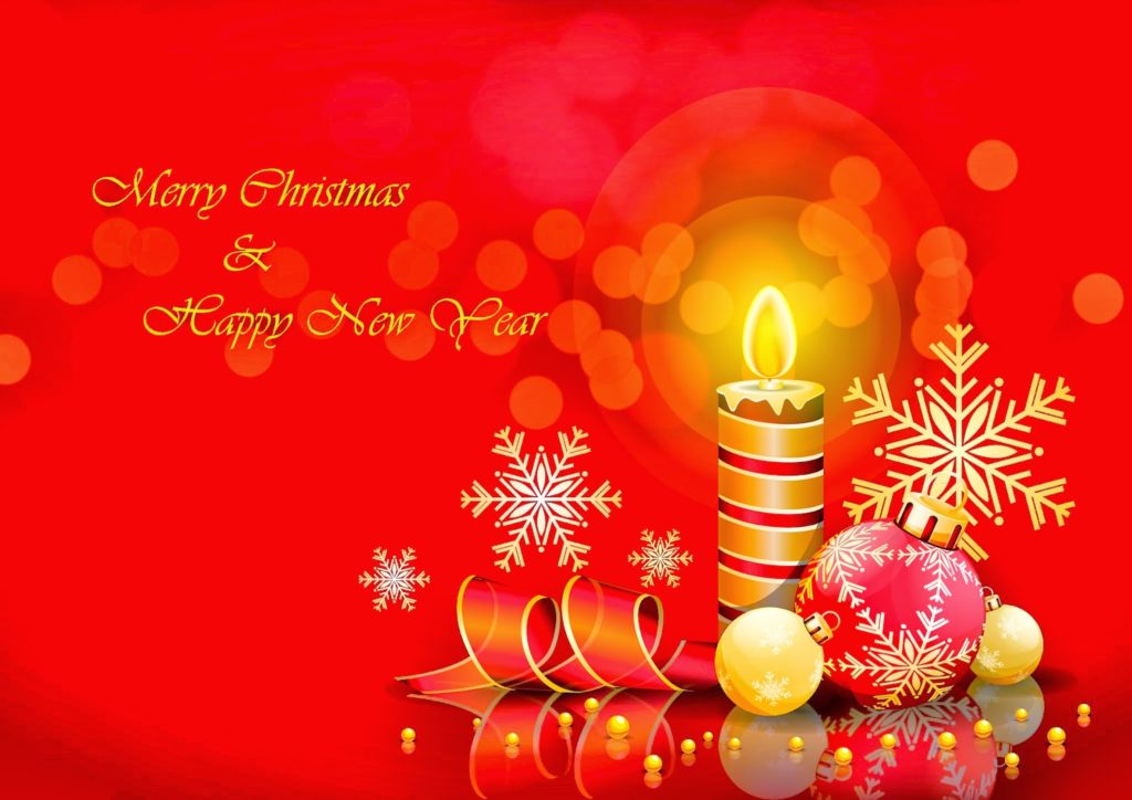 merry-christmas-happy-new-year-photo-with-bokeh-1011