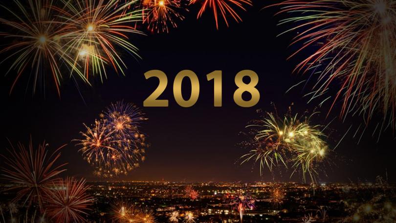2018-nova-godina-484843-810×0